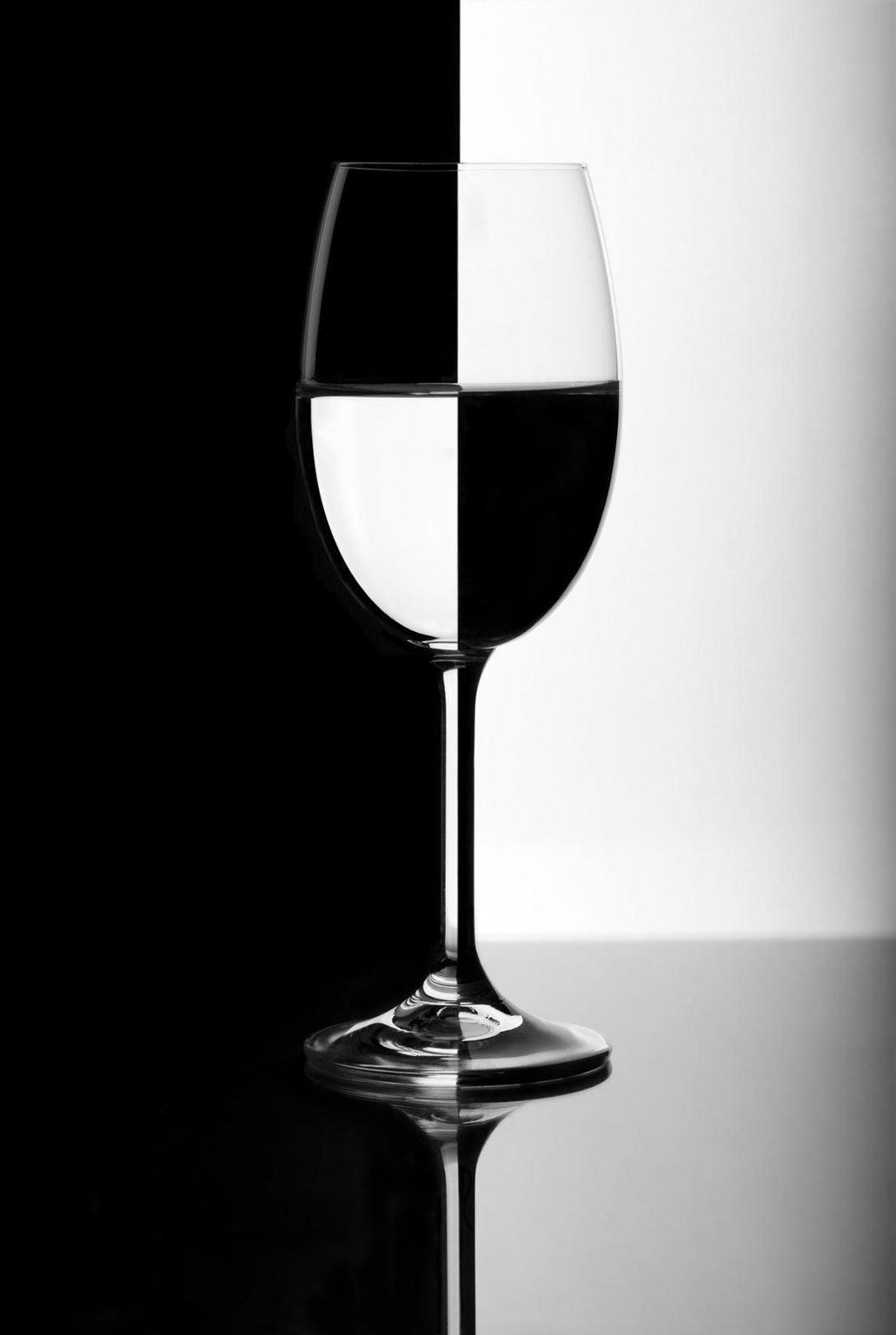 black-and-white-wine-glass-PLZ4486-1.jpg