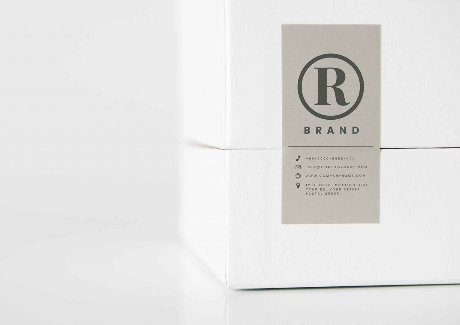 simple-white-packaging-box-mockup-GM9Q5XU-1.jpg